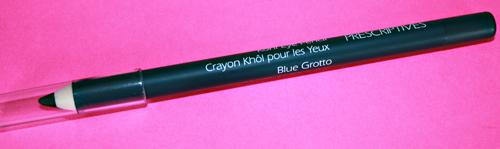 prescriptives-blue-grotto-kohl-eye-liner