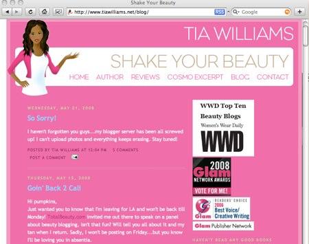 makeup-and-beauty-blog-shake-your-beauty