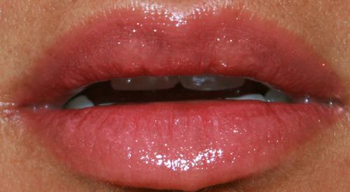 shu-uemura-rouge-unlimited-crystal-shine-bg-916s