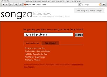 makeup-and-beauty-blog-songza-1