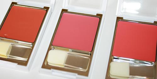 sonia-kashuk-creme-blush-ginger-petal-rosey-2