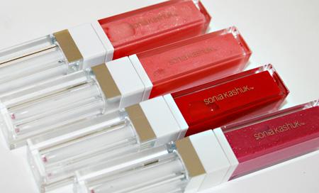 sonia-kashuk-sheer-lip-glossing-no-feather-pencil