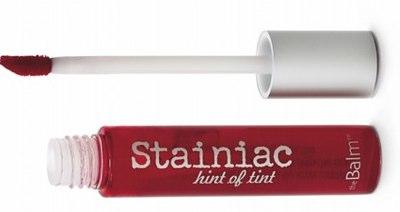 the-balm-stainiac