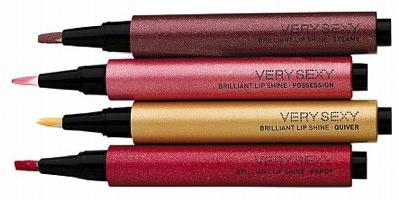 very-sexy-brilliant-lip-shine