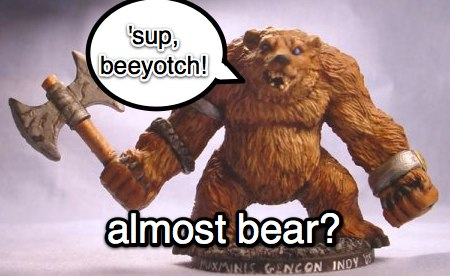 werebear-sup-beeyotch