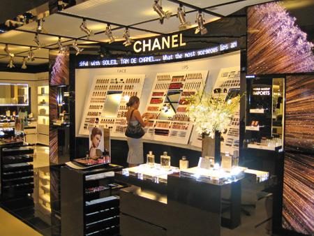 chanel-makeup-studio-ala-moana-nordstrom-1