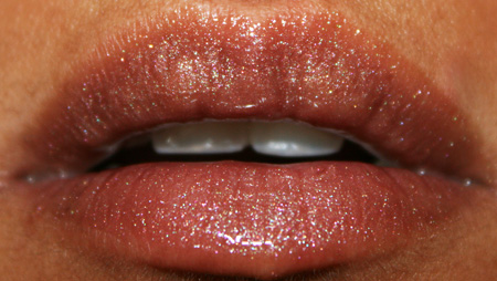 bobbi-brown-iced-mauve-shimmer-lip-gloss