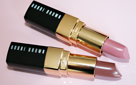 bobbi-brown-mauve-collection-lip-color-lipsticks