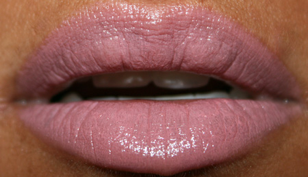bobbi-brown-mauve-collection-pale-mauve-lip-color