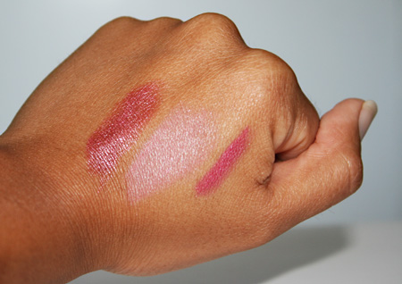 chanel-fall-2008-swatches