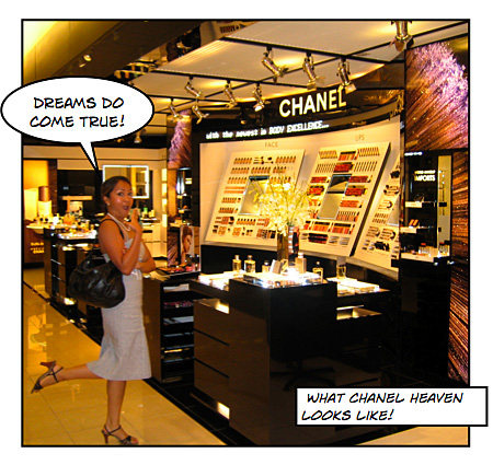 chanel-makeup-studio-kt