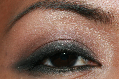 chanel-winter-nights-fotd-eye-1