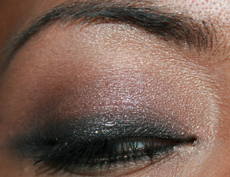 chanel-winter-nights-fotd-eye-5