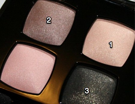 chanel-winter-nights-quad-with-numbers