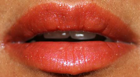 clarins-summer-fever-sun-lip-balm-orange-delight