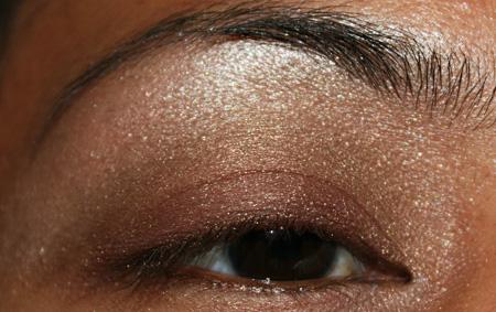 dior-impression-cuir-eye-1