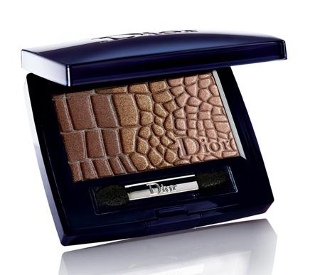dior-impression-cuir-eyeshadow-palette