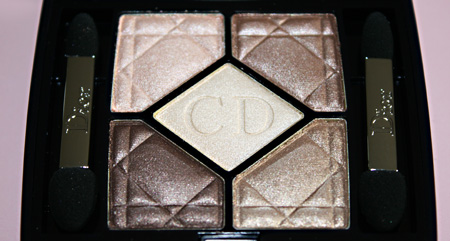 dior-iridescent-leather-539-5-colour-palette