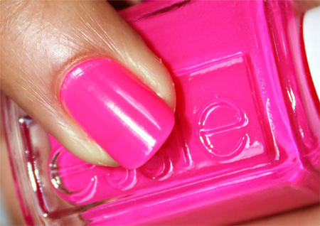 essie-short-shorts-neon-collection