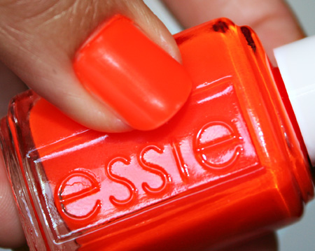 essie-mini-shorts-neon-collection