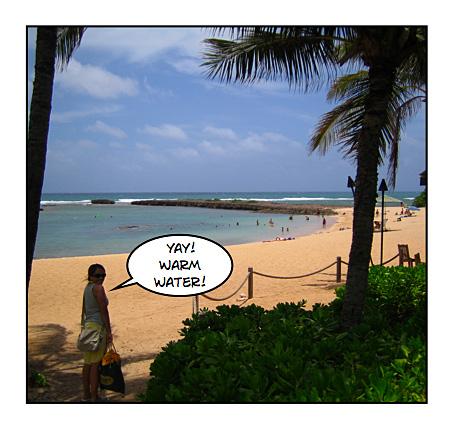 makeup-and-beauty-blog-turtle-bay-hotel-3-karen-beach