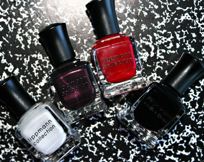 lippmann-collection-nail-polish-fall-2008