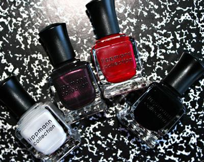 lippmann-collection-nail-polish-fall-2008