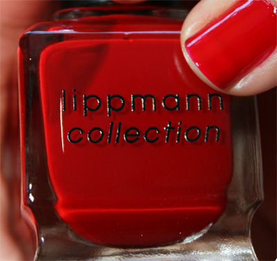 lippmann-collection-stop-and-stare