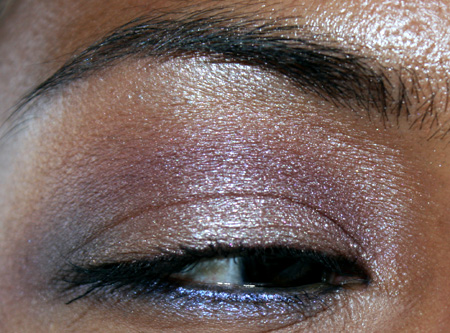 mac-cosmetics-naughty-nauticals-4