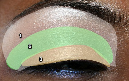 mac-cosmetics-naughty-nauticals-eye-map-1