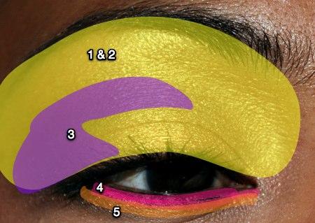mac-cosmetics-neo-sci-fi-fotd-6