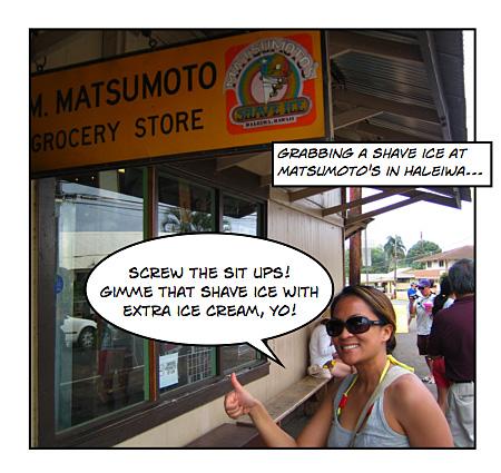 matsumotos-screw-the-sit-ups