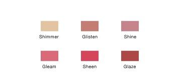neutrogena-moistureshine-lipgloss-shades