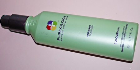 pureology-colour-max