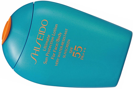 shiseido-ulitmate-sun-protection-lotion-for-face-and-body