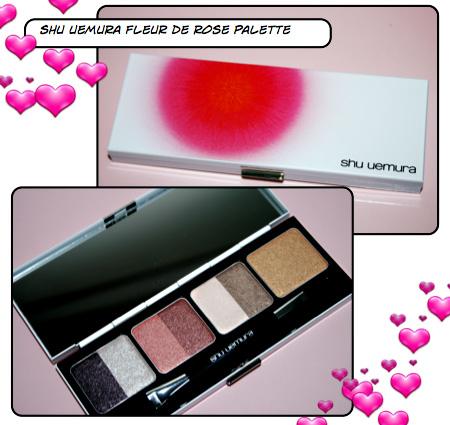 shu-uemura-fleur-de-rose-palette-final