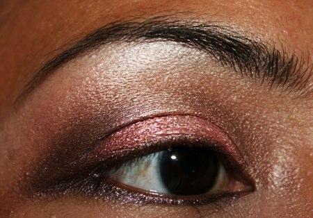shu-uemura-fleur-de-rose-palette-eye