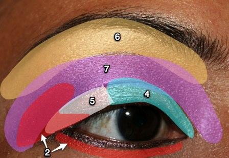 shu-uemura-fleur-de-rose-palette-eyemap-1