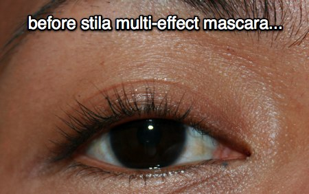 stila-multi-effect-mascara-eye-1a