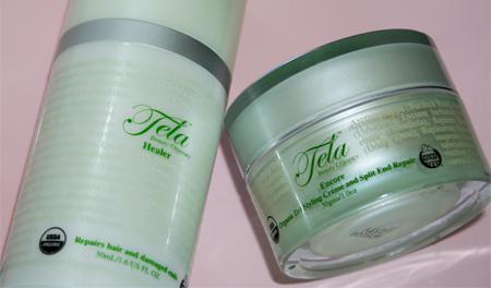 tela-beauty-organics-healer-encore