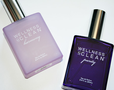 wellness-by-clean-harmony-purity-eau-de-parfum
