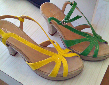 aerosoles-napa-valley-shoes-green-yellow