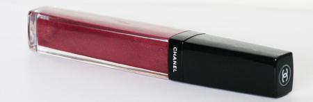 chanel-aqualumiere-gloss-ironic-tonic