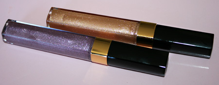 chanel-delight-gold-light-levres-scintillantes-glossimer