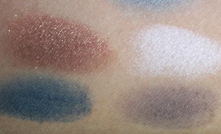 chanel-reflects-dombre-le-bronze-bois-blue-2
