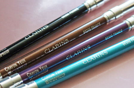 clarins-crayon-yeux-waterproof-eye-pencil