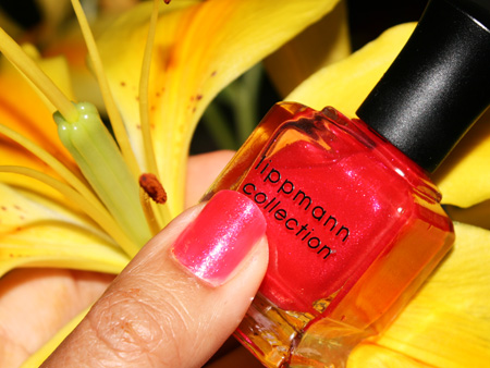 lippmann-collection-lady-marmalade-2