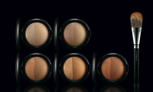mac-cosmetics-new-view