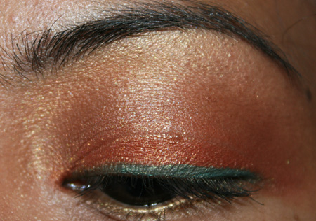 nars-mediteranee-eyeshadow-duo-eye2