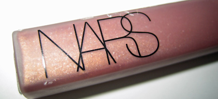 nars-supervixen-closeup